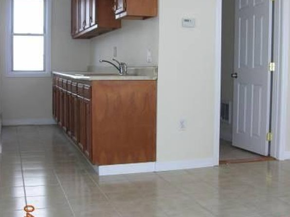 Apartments For Rent In Worcester Ma Zillow