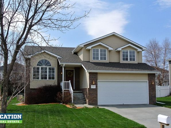 foto de Recently Sold Homes in Lincoln NE 16 151 Transactions
