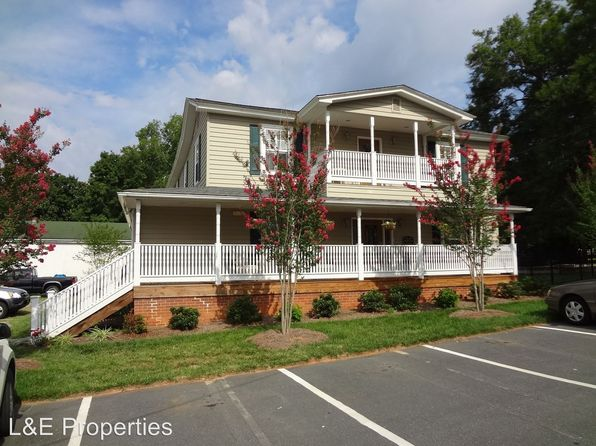 Apartments For Rent in Belmont NC | Zillow