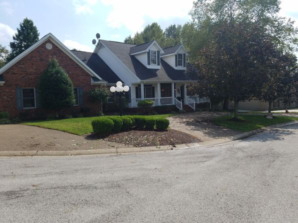 Owensboro Ky For Sale By Owner Fsbo 43 Homes Zillow