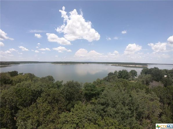 Temple TX Land & Lots For Sale - 159 Listings   Zillow