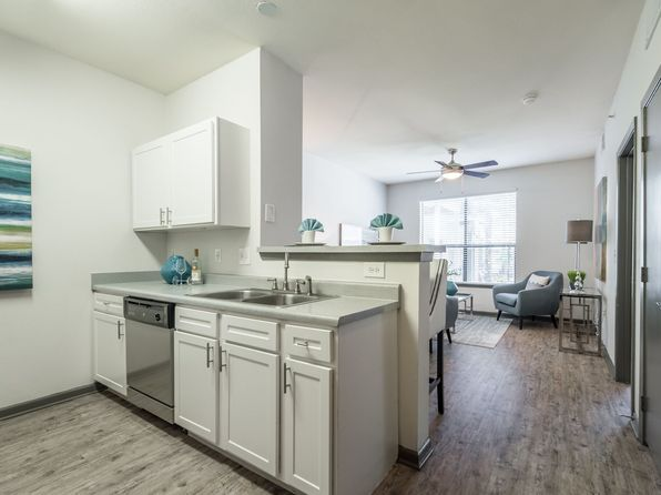 Enjoyable Apartments For Rent In Plano Tx Zillow Home Interior And Landscaping Ologienasavecom