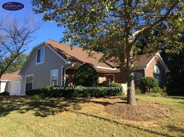 Admirable Houses For Rent In Cobb County Ga 785 Homes Zillow Download Free Architecture Designs Intelgarnamadebymaigaardcom