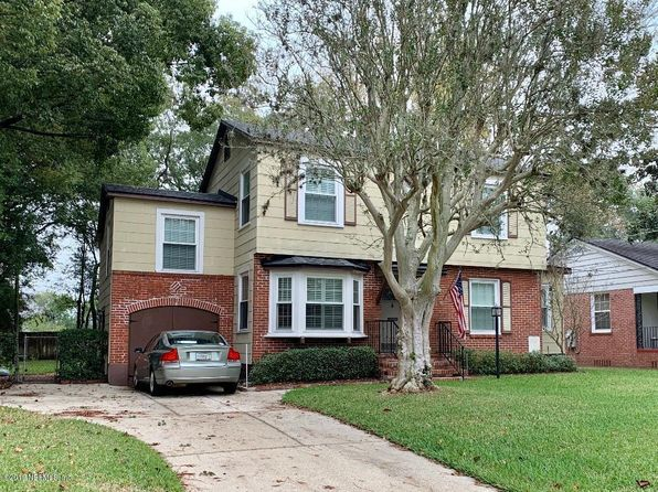 San Marco Real Estate San Marco Jacksonville Homes For