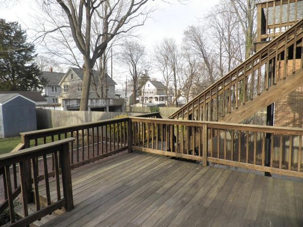 Apartments For Rent In Oyster Bay Ny Zillow