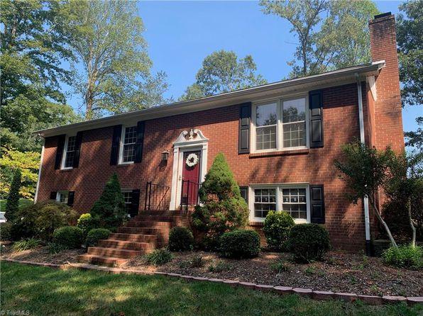 Kernersville Real Estate - Kernersville NC Homes For Sale