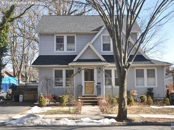 Admirable Houses For Rent In Bergen County Nj 580 Homes Zillow Download Free Architecture Designs Momecebritishbridgeorg