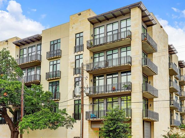 Houston Tx Condos Apartments For Sale 612 Listings Zillow