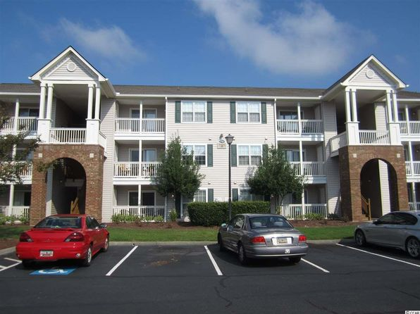 Broadway Station Myrtle Beach Real Estate 7 Homes For