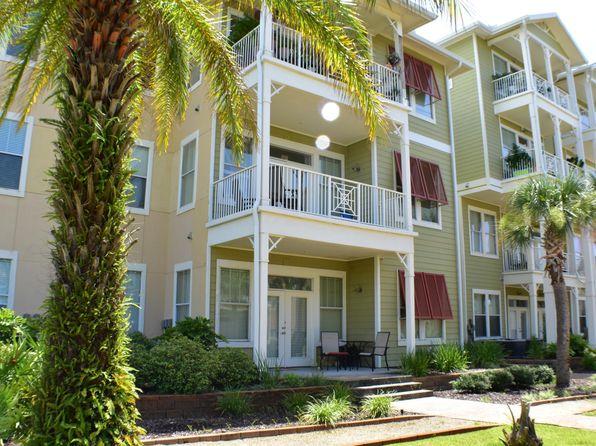 Owner Financing - Panama City Beach Real Estate - Panama