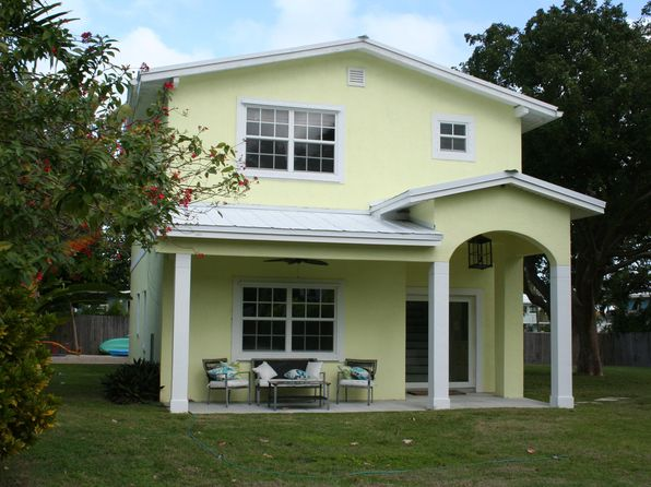 Tavernier FL Single Family Homes For Sale - 105 Homes | Zillow on