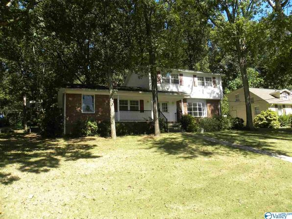 Houses For Rent in Huntsville AL - 160 Homes | Zillow