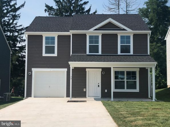 WV Real Estate - West Virginia Homes For Sale | Zillow