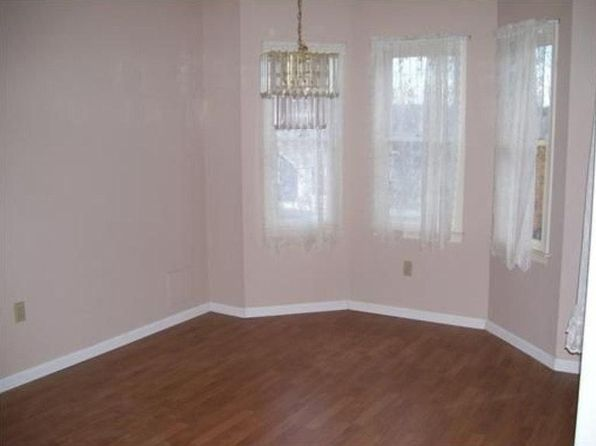 Apartments For Rent in Monmouth County NJ | Zillow
