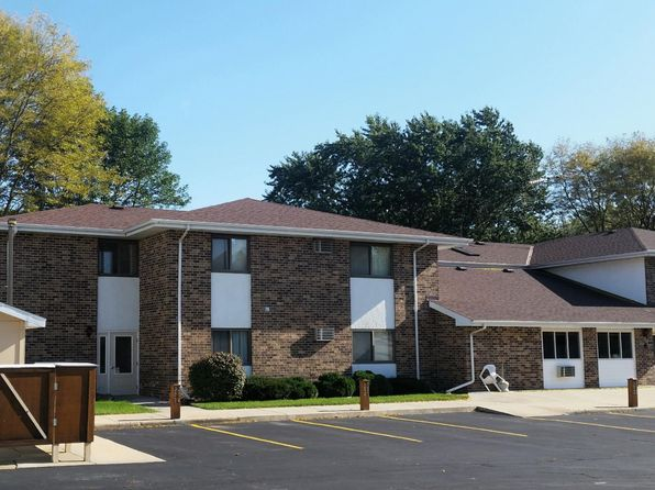 4675 County Road J, Mount Horeb, WI 53572 | Zillow