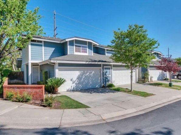 Phenomenal Townhomes For Rent In Corona Ca 4 Rentals Zillow Download Free Architecture Designs Scobabritishbridgeorg