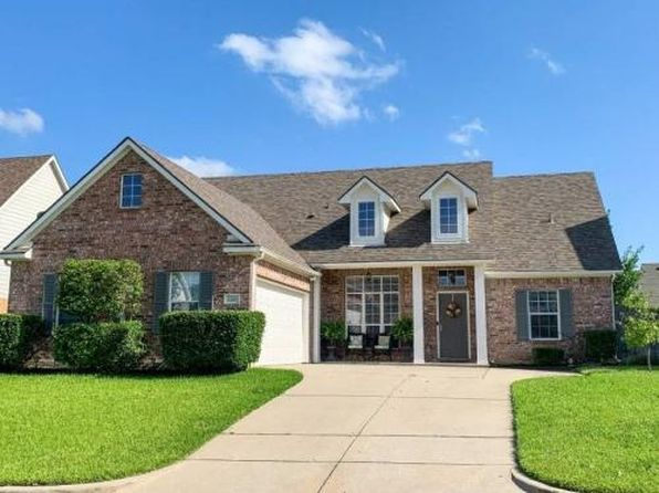 Enjoyable Houses For Rent In Hickory Creek Tx 1 Homes Zillow Download Free Architecture Designs Itiscsunscenecom