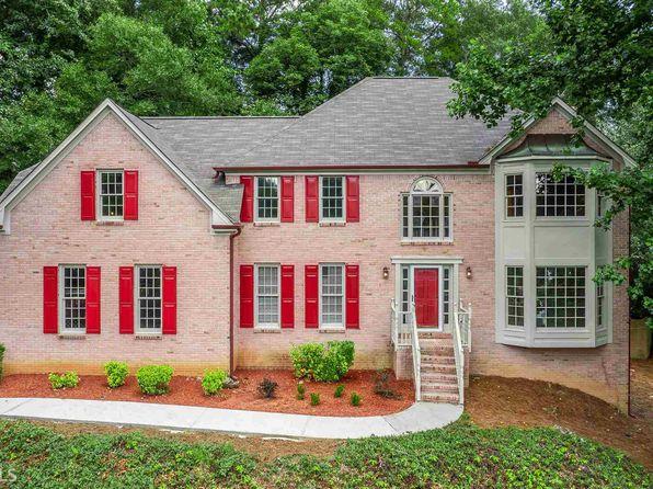 Wondrous Snellville Ga Single Family Homes For Sale 492 Homes Zillow Home Remodeling Inspirations Propsscottssportslandcom