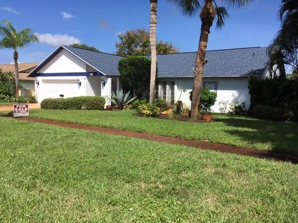 Englewood FL Open Houses - 18 Upcoming   Zillow