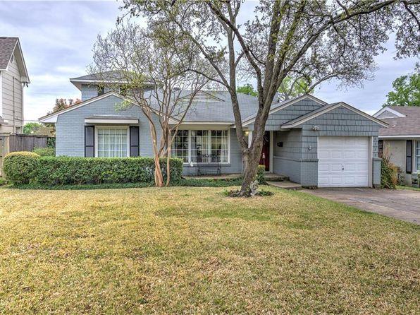 Admirable Lakewood Area Dallas Real Estate Dallas Tx Homes For Interior Design Ideas Apansoteloinfo