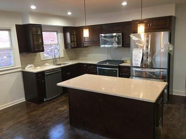 City Feps Bronx Apartments