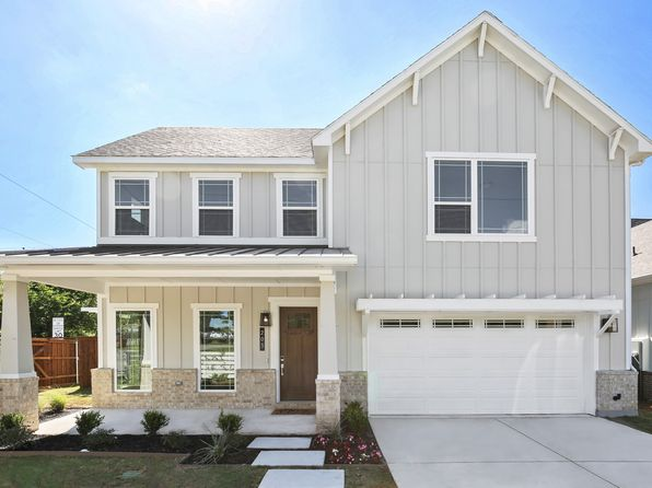 Modern Design - Dallas Real Estate - Dallas TX Homes For ... on best open floor plans, award winning home plans, traditional house plans, ghana building plans, great texas house plans, drees floor plans, historic townhouse plans, texas style house plans, simple texas house plans, beautiful architectural house plans, west african house plans, old texas house plans, hill country house plans, rear garage house plans, best texas house plans, texas hill country plans, new 4 bedroom home plans, ranch house plans, energy house plans,