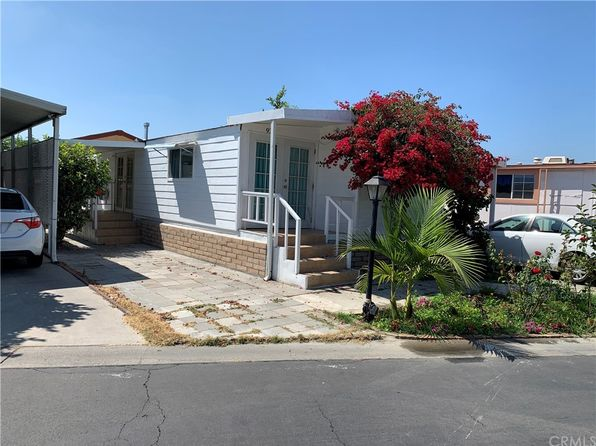 Wondrous Westminster Ca Mobile Homes Manufactured Homes For Sale Download Free Architecture Designs Jebrpmadebymaigaardcom