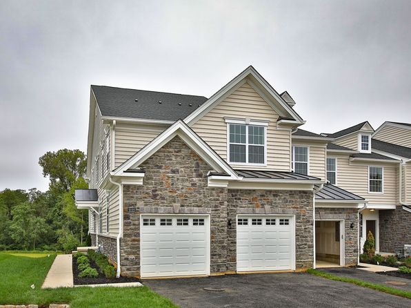 Awesome Lafayette Hill Real Estate Lafayette Hill Whitemarsh Homes Beutiful Home Inspiration Ommitmahrainfo