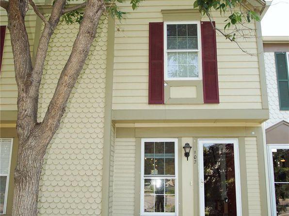 Denver Real Estate - Denver CO Homes For Sale   Zillow