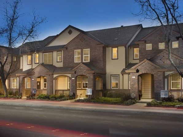 Houses For Rent in Livermore CA - 66 Homes | Zillow