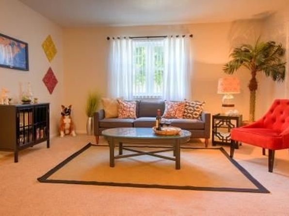 1 Bedroom Apartments For Rent in North Charleston SC   Zillow