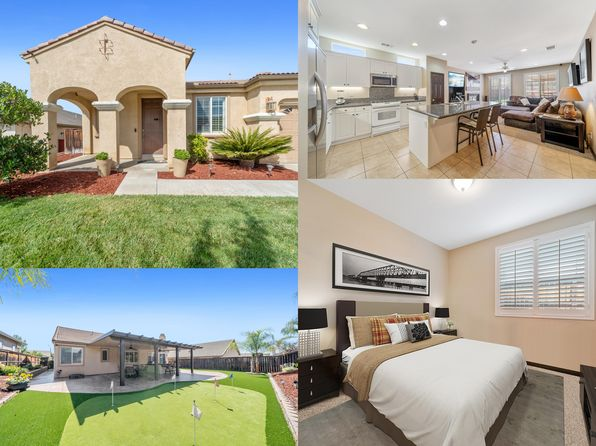 Pleasing Murrieta Ca Single Family Homes For Sale 595 Homes Zillow Home Interior And Landscaping Pimpapssignezvosmurscom