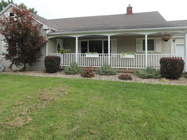Awesome Shelbyville Real Estate Shelbyville Il Homes For Sale Zillow Download Free Architecture Designs Griteanizatbritishbridgeorg