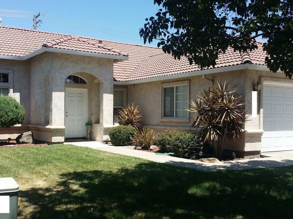 Peachy Houses For Rent In Modesto Ca 67 Homes Zillow Beutiful Home Inspiration Xortanetmahrainfo