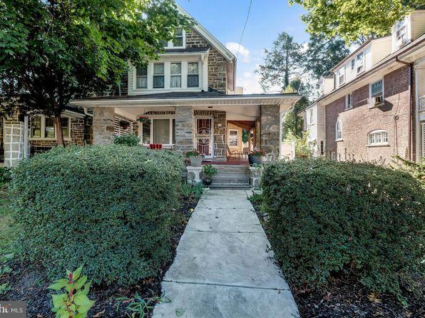 Philadelphia PA Duplex & Triplex Homes For Sale - 924 Homes