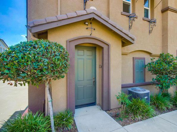 Skyline Real Estate - Skyline San Diego Homes For Sale | Zillow