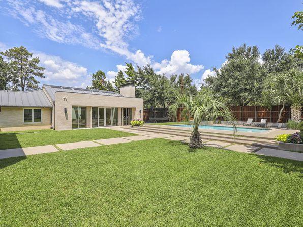 Separate Guest Quarters - Dallas Real Estate - Dallas TX