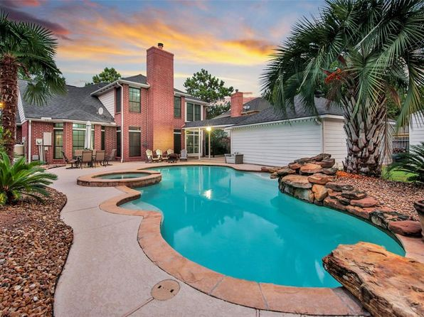 Houston Real Estate - Houston TX Homes For Sale | Zillow