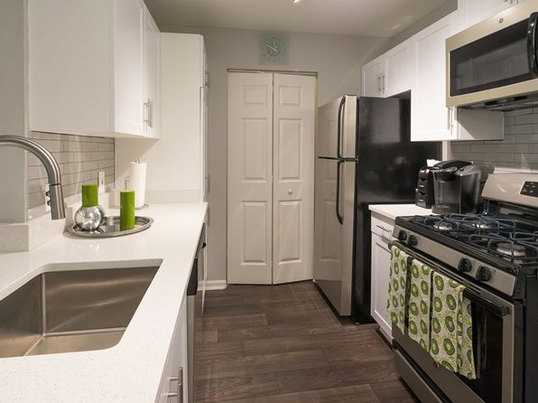 Apartments For Rent in Quincy MA   Zillow