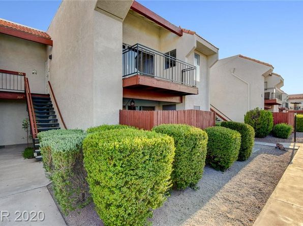 Boulder City NV Condos & Apartments For Sale - 8 Listings ...
