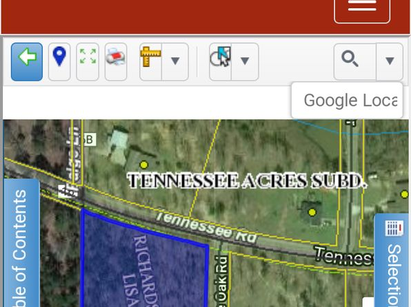 Texarkana AR Land & Lots For Sale - 33 Listings | Zillow