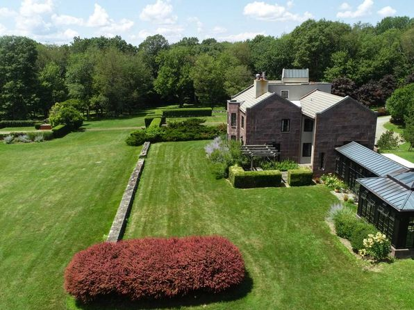 Super Waterfront Dutchess County Real Estate Dutchess County Home Remodeling Inspirations Genioncuboardxyz