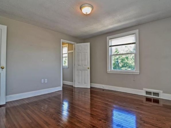 Apartments For Rent New Hyde Park Craigslist Posting