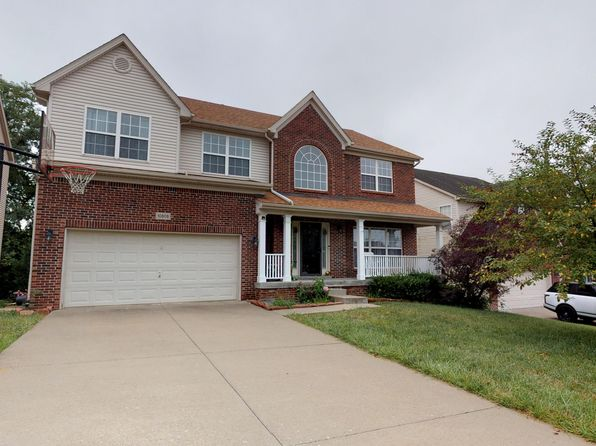 Outstanding 2816 Avenue Of The Woods Louisville Ky 40241 Zillow Download Free Architecture Designs Scobabritishbridgeorg