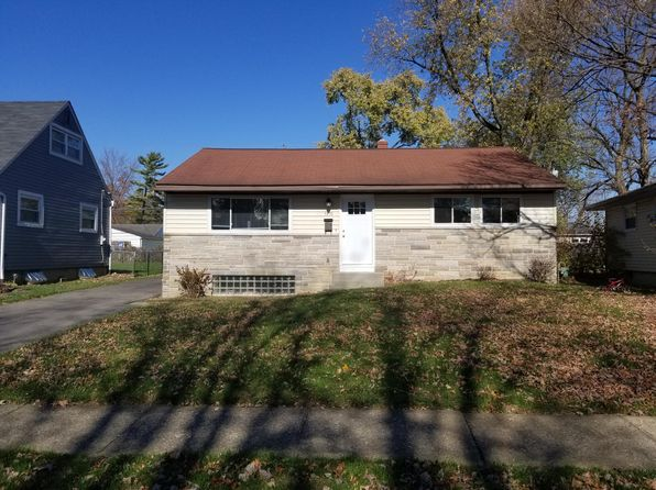 Houses For Rent In Columbus Oh 960 Homes Zillow