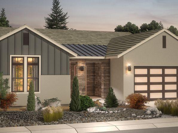 Awe Inspiring South Reno Real Estate South Reno Reno Homes For Sale Zillow Download Free Architecture Designs Xoliawazosbritishbridgeorg