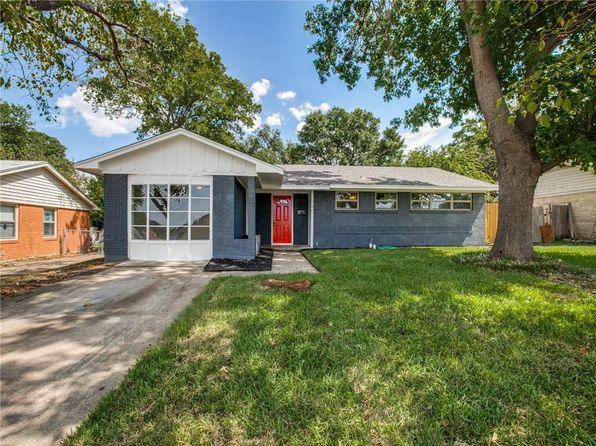 Pleasing Grand Prairie Tx Single Family Homes For Sale 328 Homes Complete Home Design Collection Papxelindsey Bellcom
