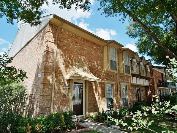 Phenomenal Townhomes For Rent In Houston Tx 893 Rentals Zillow Download Free Architecture Designs Lukepmadebymaigaardcom