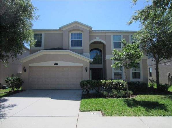 Outstanding Houses For Rent In New Tampa Tampa 16 Homes Zillow Home Interior And Landscaping Ologienasavecom