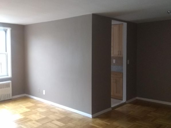 Apartments For Rent in Clason Point New York | Zillow